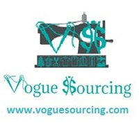 image of Vogue Sourcing