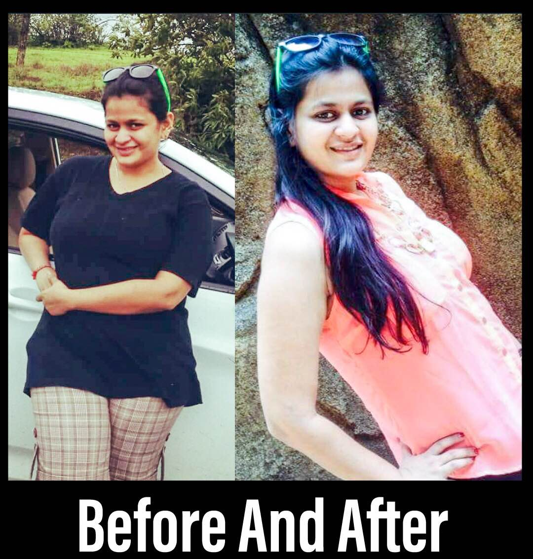 Weight Loss Motivators @ +91 8039664986