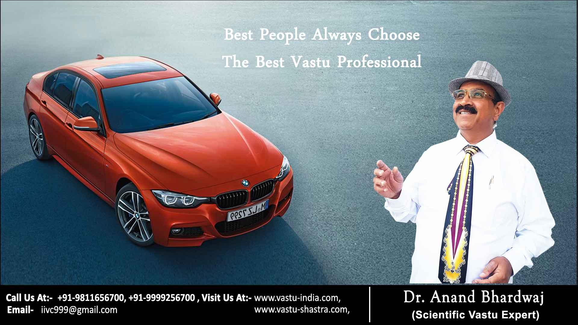 Vastu consultant in Delhi- 9811656700, Best Vastu Consultant in ...