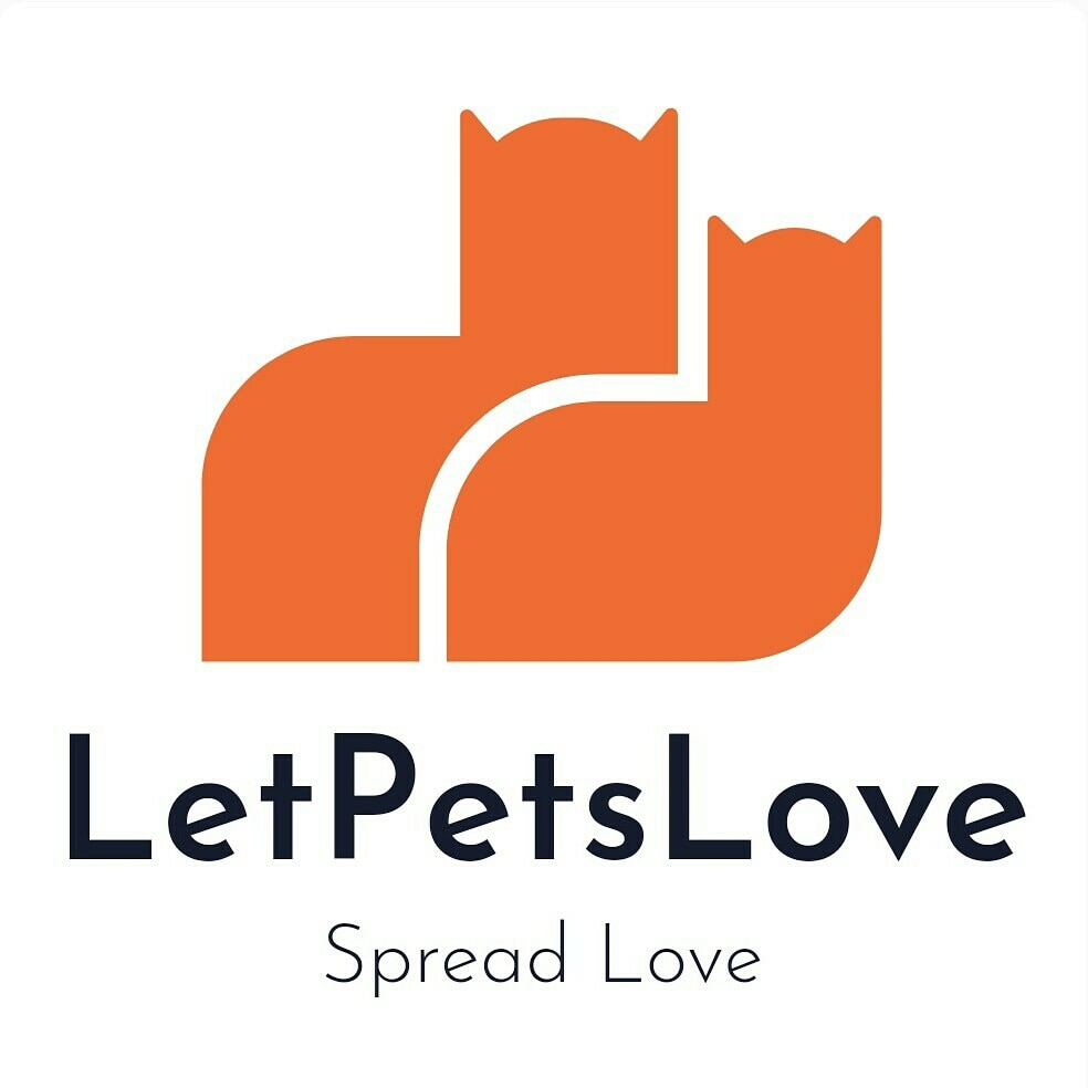 image of Let Pets Love