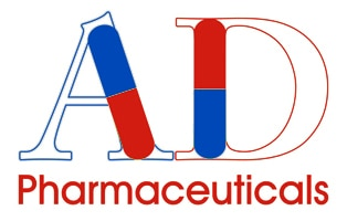 image of A D Pharmaceuticals