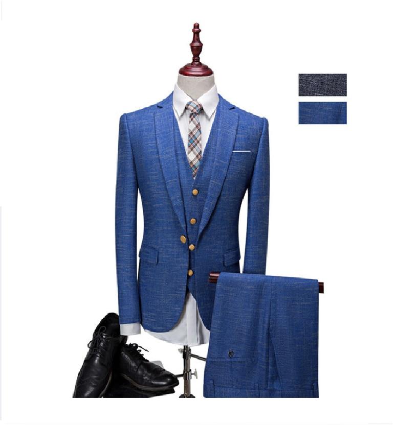 S Legend Clothing Company