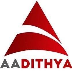 Aadithya uPVC Windows 9976610477