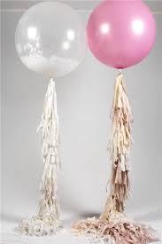 Yash Balloon  Decorater