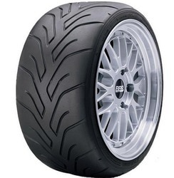 M R L Wheels and Tyr