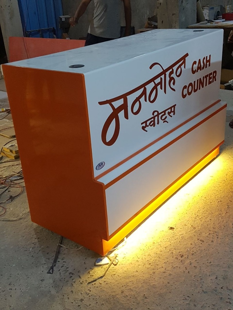 Manufacturer In Nagpur: A R Kitchen Equipments In Nagpur, India