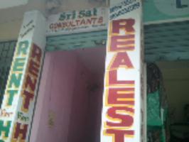Srisai Consultants
