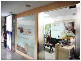 Dr.Prabha's Glow Aesthetic Clinic