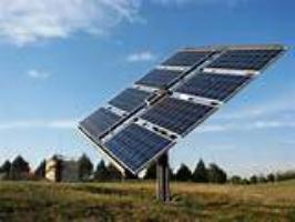 Karthika Solar technologies