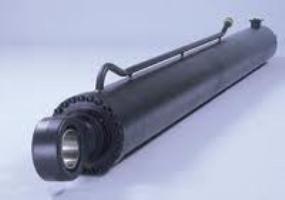 Aruna Hydraulics