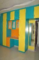 Gurukrupa Interiors