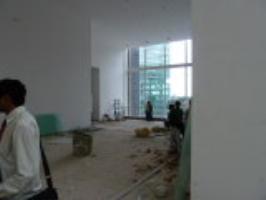 big ben furniture