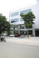 Pride Honda | Madhapur | 08033751815