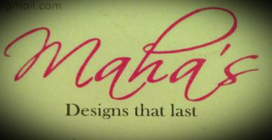 Mahas designs that last