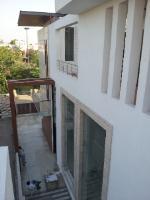 aayam architects and designers pvt ltd