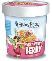 Hokey Pokey Ice Creams - Borivali
