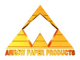 Arrow Paper Products