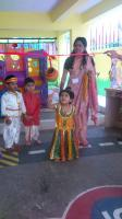JAIN Toddlers - Ameerpet