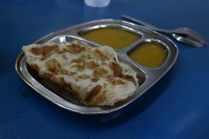 Mehta Restaurants