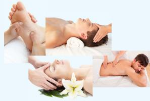 Surya Acupuncture Clinic