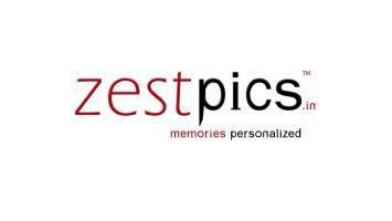 www.zestpics.com, 9676444486