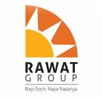 Rawat Films (india) Ltd.