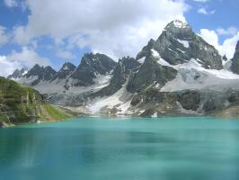 Kashmir holiday packages +91-9810997724