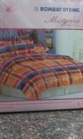 BOMBAY DYEING KPHB