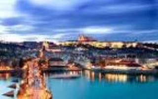 Romi Travels