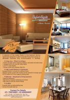 SMART GROUP | Builder | Developer | Residential Projects | Plots | Commercial Spaces