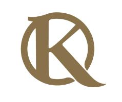 K2 Design Studio