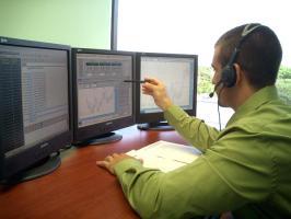 Stock Market Training Institute Delhi