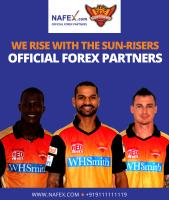 Nafex - British Residency Lucknow  Foreign Currency Exchange Dealers Agents British Residency Lucknow, Online Travellers Cheque & Forex Prepaid Card