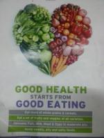 Nutri Power Wellness Hub