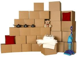 Anmol Packers & Movers (Regd.) | 08033646126 @ Best Packers Movers In Delhi NCR