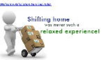 Welcome Relocation Services India +91-9996961899, 9212061899