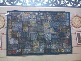 M K handicraft PVT LTD