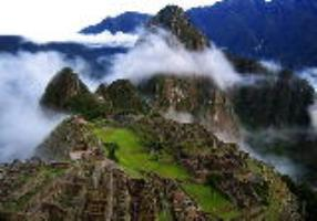 BEST TOUR & TRAVEL SERVICES IN INDIA