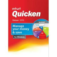 Support For Quicken Tollfree - 800-808-4349