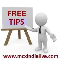 MCXIndiaLive Financials