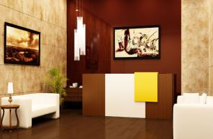 Altitude Design Architect,Interior designer @9953541189