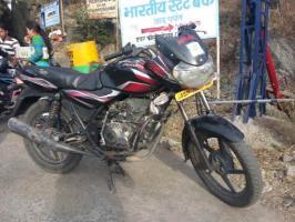 KIRAN MOTOR CYCLE RENTAL