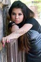 Sensualshot Photogra