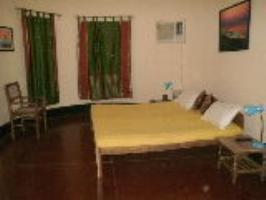 Granny's Inn Varanasi | +91-7525952362 | Best Homestay