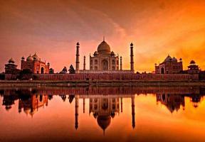 Abish Travels