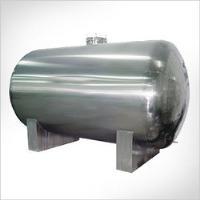Anudeep Boilers