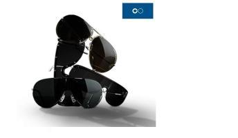 Charun Optic