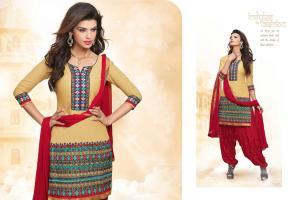 Shubhi Design Line