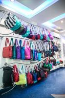 Fastrack Store - City Center Mall, Chennai
