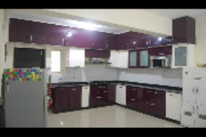Vruksh Constructions & Interiors Private Limited